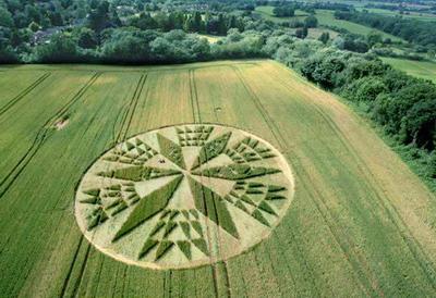 Corley (Wiltshire) - 11 juillet 2012