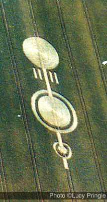 crop circles 2020 2_1_angleterre_1990