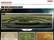 Circular Site