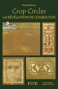 Crop circles:<br />the Chilbolton revelation