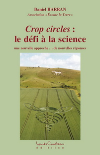 Crop circles: the challenge to science