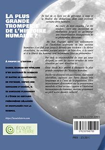 Cuarta página de cobertura